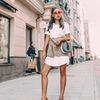 заказать рекламу у блоггера Карина Нигай