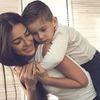 разместить рекламу в блоге Елена Майсурадзе