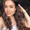 разместить рекламу в блоге Эльвира Дорохова