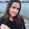 фото на странице Кристина Реутская
