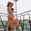 заказать рекламу у блоггера Анна Фурносова