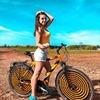 реклама на блоге Екатерина Редькина