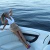 реклама в блоге Мария Кожевникова