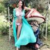 реклама на блоге Ирина Belisha_queen