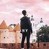реклама в блоге Станислав Богумирский