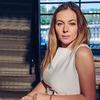 разместить рекламу в блоге Елена O_poryadke