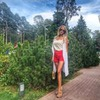 новое фото Анна Степанова