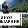реклама на блоге oksanabliznec