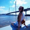 реклама у блоггера Наталья Назарова