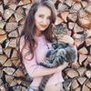 реклама в блоге Наташа Емельянова