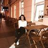 фотография Дарья Блаженко