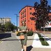 новое фото Юлия Разина