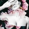 новое фото Дарья Поморцева