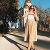 новое фото Лена Клименко