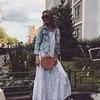 реклама у блоггера Дарья Стабецкая