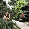 фото на странице Оксана Ковалевская