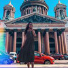 реклама на блоге Катерина Rina_sara