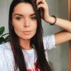 реклама на блоге Евгения Хахаева