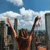 реклама на блоге Доня Елизарова