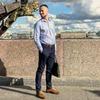 реклама у блоггера Дмитрий Михайлов