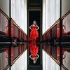 фотография Роман Егоров