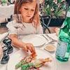 реклама на блоге Мария Синицкая