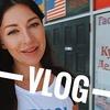 разместить рекламу в блоге jenyageyn