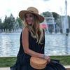 заказать рекламу у блоггера Дарья Стабецкая