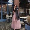 разместить рекламу в блоге Аннушка Айвазян