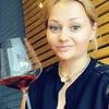 реклама в блоге Лариса Вершинова
