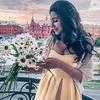 реклама у блоггера Диана Джалалова
