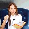 заказать рекламу у блоггера Елена Синта