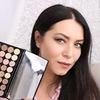 новое фото Татьяна Зайцева