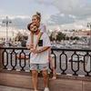 новое фото Алина Ботановна