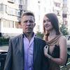 новое фото Галина Горбатовская