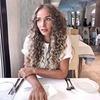 фото на странице Женя Петрова