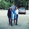 лучшие фото Павел Рудас