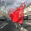 фотография Ирина Хлебникова