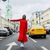 новое фото Ирина Хлебникова