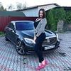 реклама на блоге Кристина Реутская