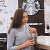 разместить рекламу в блоге Соня Хромова