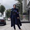 разместить рекламу в блоге Эльмира Батова