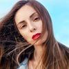 фото на странице Диана Скитова