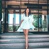 реклама в блоге Ольга Ягнетинская