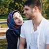 реклама на блоге Эльмира Батова