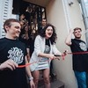 реклама в блоге zarykovskaya