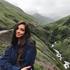 реклама на блоге Дарина Дашкина