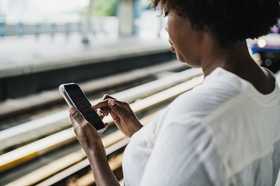 WhatsApp планирует удалить историю