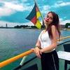реклама на блоге Екатерина Данилова