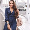 реклама в блоге Наталья Рубанова